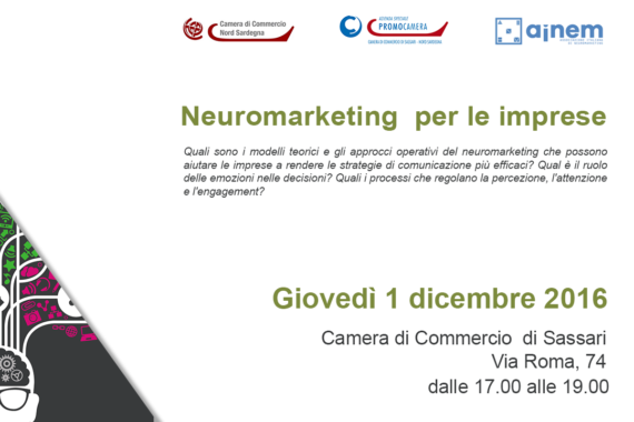 neuromarketingo